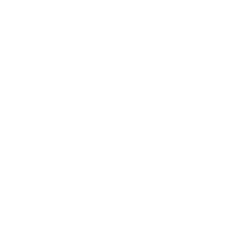 world_scleroderma_foundation